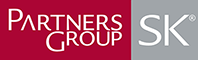 Partners group SK
